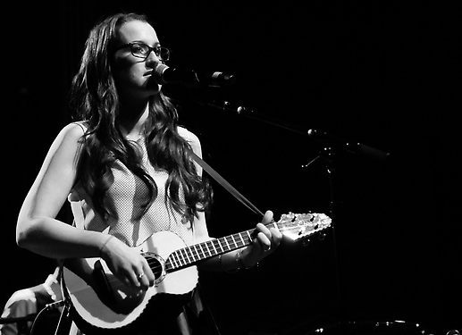 ingrid-michaelson-f
