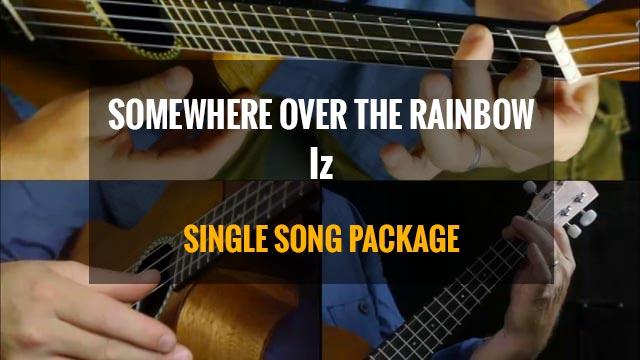 thumb-somewhere-over-the-rainbow